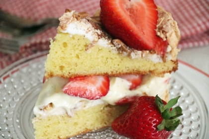 strawberry-almond-torte-8