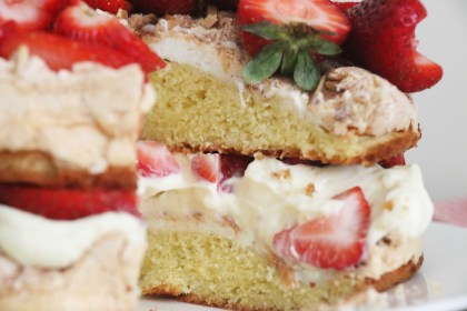 strawberry-almond-torte-5-1